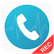 Auto Call Recorder by DAPANGZI