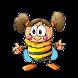 روضة البراءة - النحلة سلمى by Little Moon World