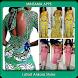 Latest Ankara Styles by Mintama Apps