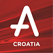 Adecco Jobs in Croatia