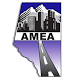 AMEA by Alberta Municipal Enforcement Association