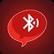ZapChat by Zaptech Solutions