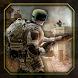 Sniper Commando Shooting Game by Baraka Games