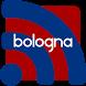 Bologna Notizie by NonSoloNews