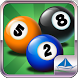 Pocket Pool Pro by Ezjoy