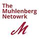 The Muhlenberg Network by Graduway