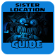 Guide FNAF Sister Location by Kechilabs Studiouz