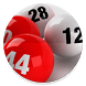 Lottery Generator - Powerball by S.Impact