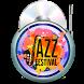 Jazz Music Radio by Expert International Radio Mobile Studio