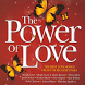 Mp3 Power Of Love by Ganes Studio