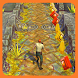 Guide For Temple Run 2 by Anabelu Nicholsa