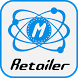 Mobilling eBike Retailer by Sitael S.p.A.