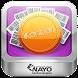 iKanban by Nayo Technologies