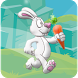 Super Bunny Run 1 by gameof
