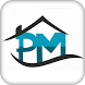 Full PMP Arabic Exam Simulator by Project Management House