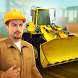 Bulldozer Extreme Driver by Pollop