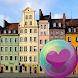 Poland (Polska) HD Wallpapers by Purple Berry