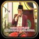 Quran H.Muammar ZA Tilawatil by Ragam Studio