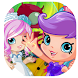 Shopkins Game : Runner by HelloMyKids