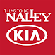 Nalley KIA by eLeadCRM