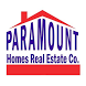 Paramount Homes Real Estate Co by Smarter Agent