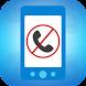 Phone Call Blocker - Call Blacklist by SMART TOOL