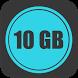 10GB RAM Booster by Trands Studio