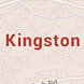 Kingston City Guide by trApp