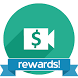 Watch to Earn - Rewards