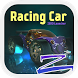 Racing Car ZERO Launcher by GO T-Me