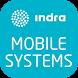 Indra Mobile Systems by Indra Sistemas de Información