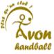 ASEC Avon Handball by Valentin Garcia