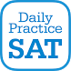 Daily Practice for the New SAT by The CollegeBoard
