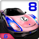 Tips for Asphalt 8 Airborne