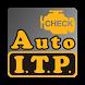 Auto ITP by Mihai Nisipeanu