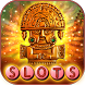 Incan Sunrise Free Slot Machine by Slots Play Studio