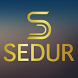 Sedur Mobilya by Katre Advertising