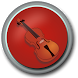 Sad Violin Widget Sound Button by Bisonica