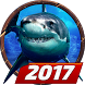 Let's Fish: Sport Fishing Game by Ten Square Games: Sport Hunting and Fishing Games