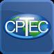 CPTEC - Previsão de Tempo by INPE - CPTEC