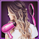 Ombre Hairstyle – Hair Salon by Christmas Apps For Free