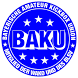 BAKU e.V. - WAKO Bayern by Bayerische Amateur Kickbox Union e.V.