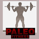 Paleo Fitness by Fitness Consulting Inc