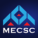 MECSC by CrowdCompass by Cvent