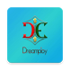 Dreamploy by Dreamploy Advertising And Freelancing (Pvt.) Ltd.