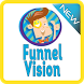 FUNnel Vision Videos by Bdayti Dev