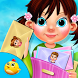 Preschool Party Time Kids Game by Gameiva