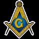Louisiana Brethren by GroupAhead