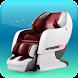 Lixo Massage Chair