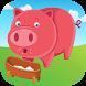Barnyard Animals (Full Version) by RosiMosi LLC
